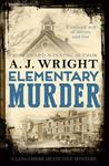 Elementary Murder
