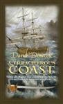 Treacherous Coast
