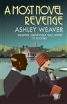 Most Novel Revenge