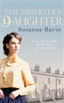 Deserter's Daughter