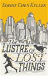 Lustre Of Lost Things