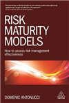 Risk Maturity Models: How to Assess Risk Management Effectiveness