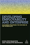 Developing Employability and Enterprise