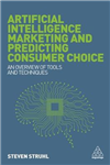 Artificial Intelligence Marketing and Predicting Consumer Ch