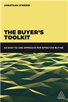 Buyer's Toolkit