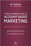 Practitioner's Guide to Account-Based Marketing