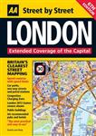 London Maxi