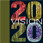 2020VISION: A Vision to Rebuild Our Natural Home
