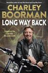 Long Way Back