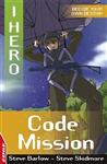 EDGE: I HERO: Code Mission