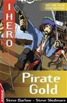 EDGE: I HERO: Pirate Gold