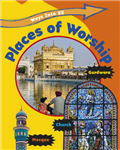 Ways Into RE: Places of Worship