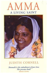 Amma: A Living Saint