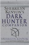 The Dark-hunter Companion
