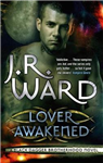 Lover Awakened: Number 3 in series