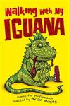 Walking With My Iguana