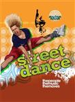 Radar: Dance Culture: Street Dance