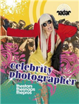 Radar: Top Jobs: Celebrity Photographer