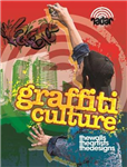 Radar: Art on the Street: Graffiti Culture