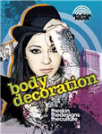 Radar: Art on the Street: Body Decoration