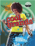 Radar: Art on the Street: Cool Brands