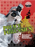 Radar: Police and Combat: Police Forensics