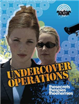 Radar: Police and Combat: Undercover Operations
