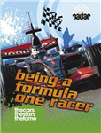 Radar: Top Jobs: Being a Formula One Racer