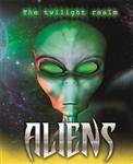 Twilight Realm: Aliens