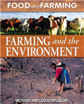 Food and Farming: Farming and the Environment
