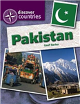 Discover Countries: Pakistan