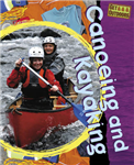Get Outdoors: Canoeing and Kayaking