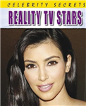 Celebrity Secrets: Reality TV Stars