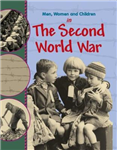 Men, Women and Children: In the Second World War