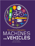 Machines and Vehicles