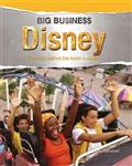 Big Business: Disney