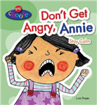 Don\'t Get Angry, Annie