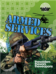 Police and Combat: Armed Services