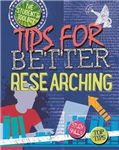 Student's Toolbox: Tips for Better Researching