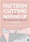 Pattern Cutting and Making Up