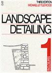 Landscape Detailing: Enclosures: v. 1
