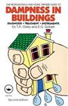 Dampness in Buildings