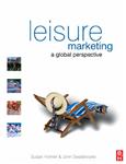 Leisure Marketing