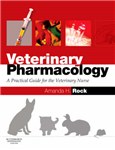 Veterinary Pharmacology: A Practical Guide for the Veterinary Nurse