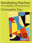 Developing Teachers: The Challenges of Lifelong Learning