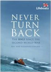 Never Turn Back: The RNLI Since the Second World War