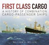 First Class Cargo