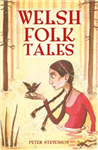 Welsh Folk Tales