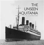 Unseen Aquitania