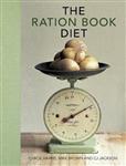 Ration Book Diet: Third Edition
